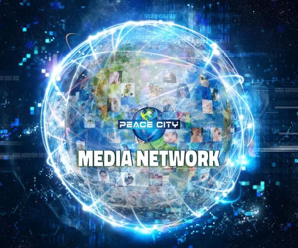 advanced-global-media-network-PEACE-CITY-1-600x500