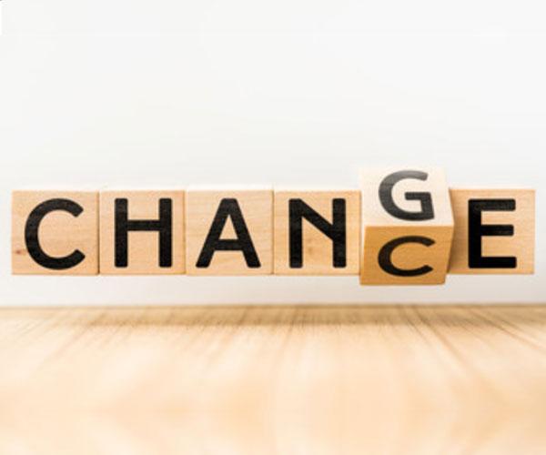 change-chance-peace-city